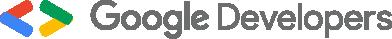 Google Developers Experts