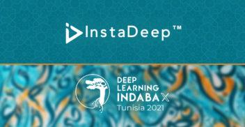 IndabaX Tunisia 2021